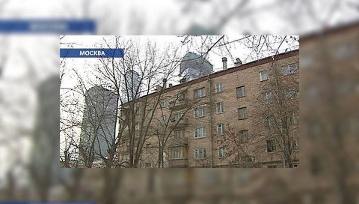 снос восьмиэтажек москва до 2025 техосмотр для ОСАГО