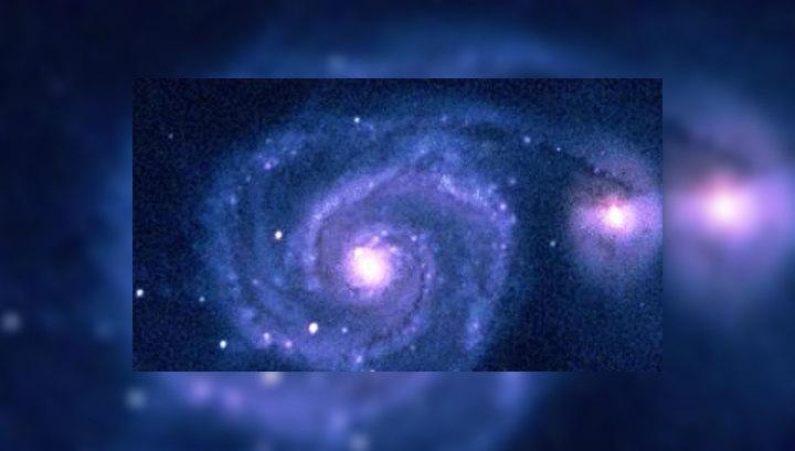Учёные из Эдинбурга подсчитали число внеземных цивилизаций
