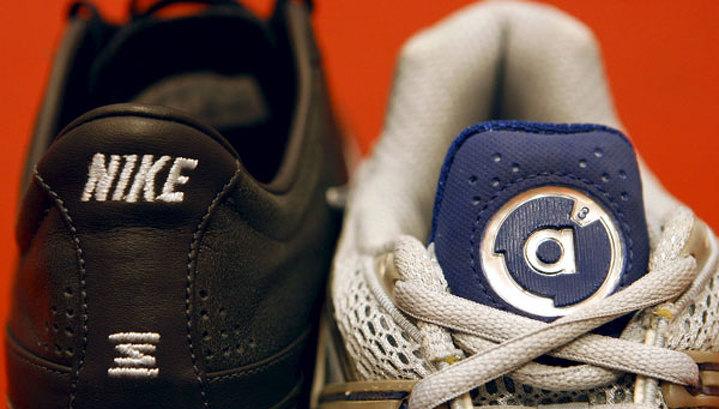 1b671f32 Вести.Ru: Nike выпустит кроссовки из фильма