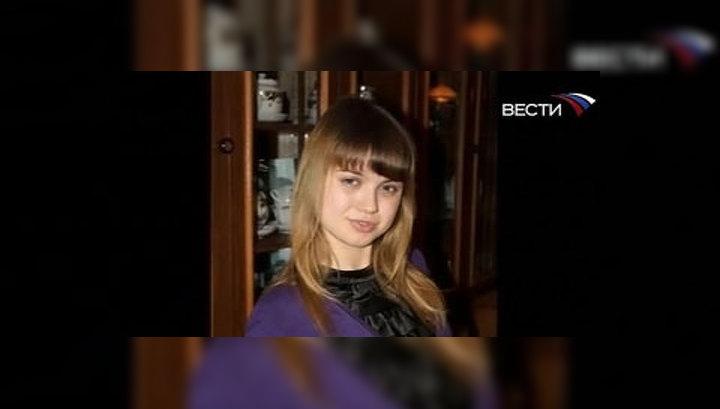 gde-mozhno-potrahatsya-s-devushkoy-na-ulitse-saransk