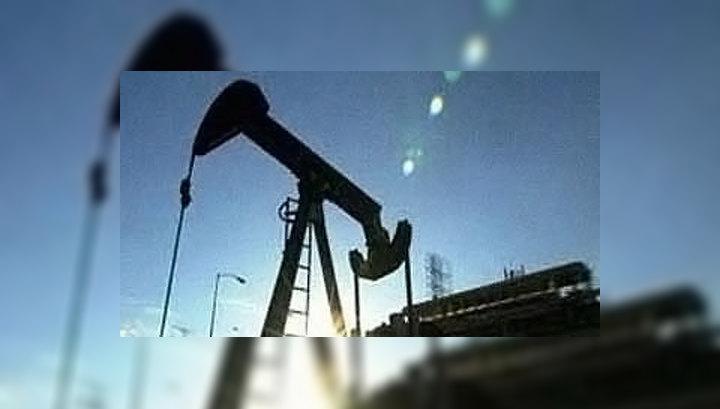 678bee01f Вести.Ru: Иран стал крупнейшим поставщиком нефти в Китай