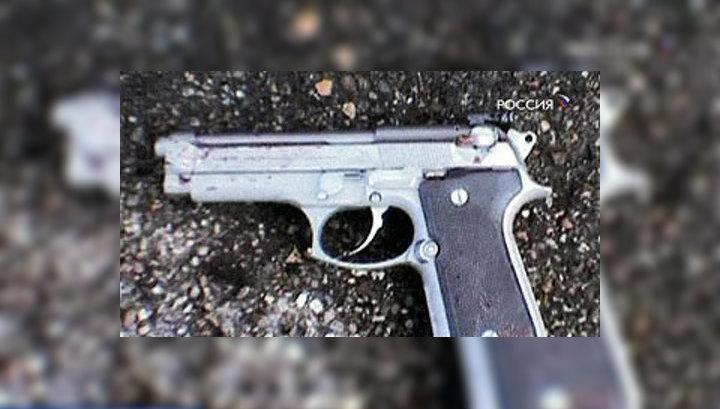 Отца убийцы из Виннендена обвиняют в небрежном хранении оружия