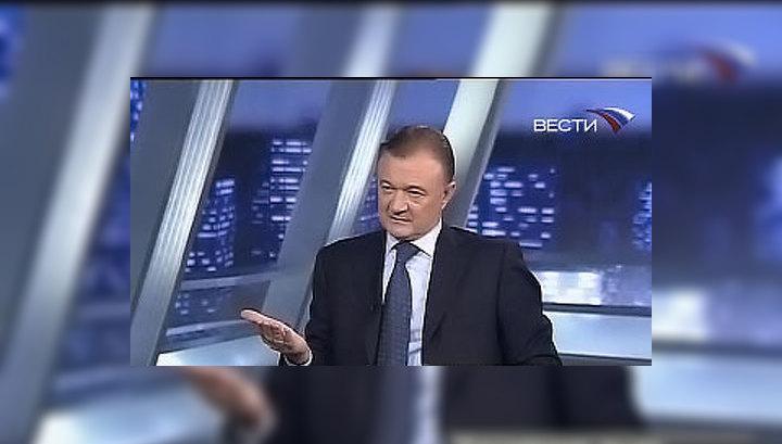 Олег Ковалев: наш аграрный сектор готов к весенним работам
