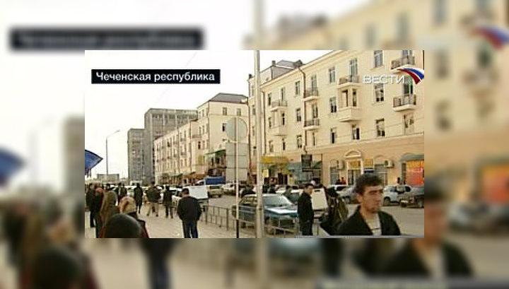 Кадыров намерен вернуть оставшихся боевиков к мирной жизни