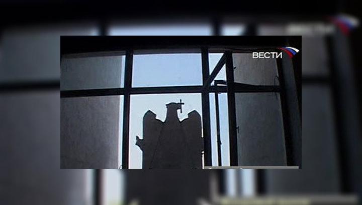 Коммунисты сорвали президентские выборы в Молдавии
