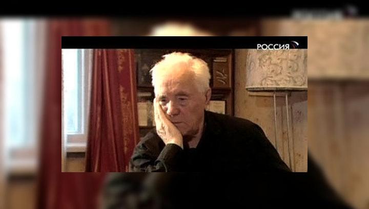 Премия Солженицына посмертно присуждена Виктору Астафьеву