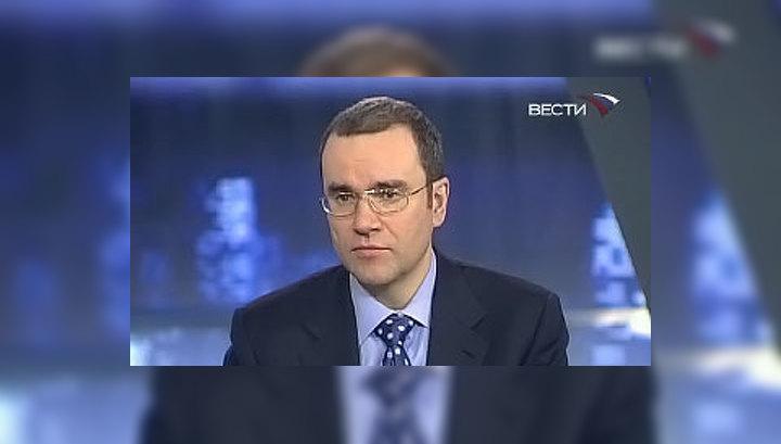 Дмитрий Зеленин: малый бизнес начинается со службы занятости