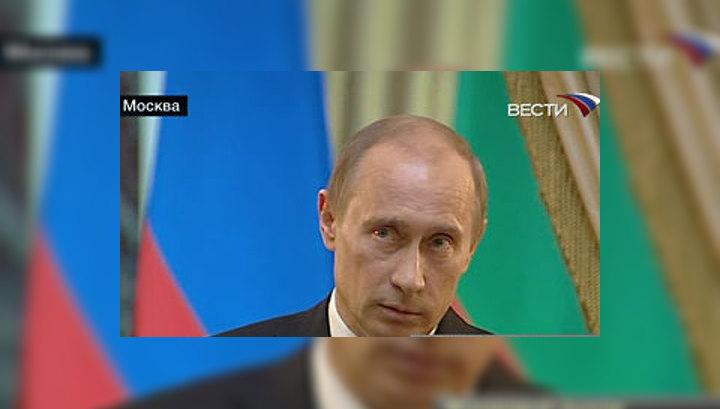 Болгария попросила у России кредит на строительство АЭС