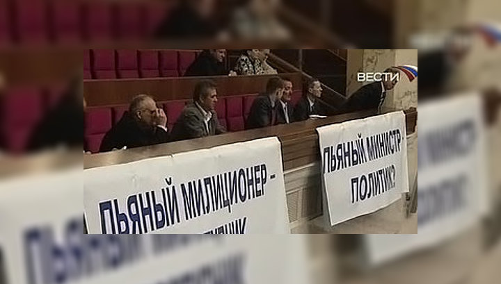 """""""Делом Луценко"""" займутся две следственные комиссии"""