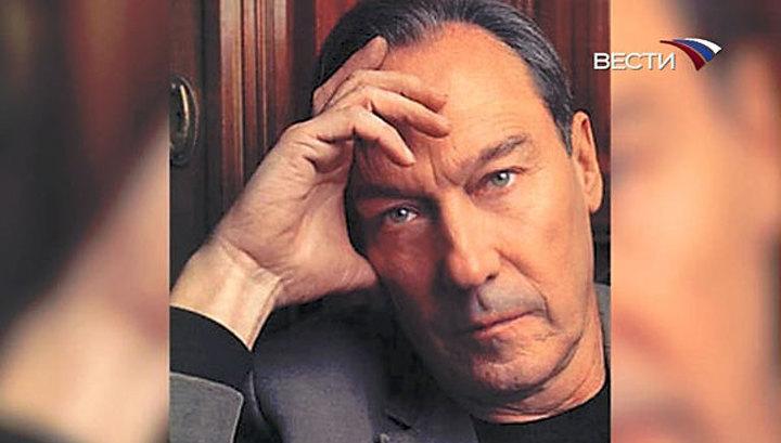 Год назад умер Олег Янковский. Его место не занял никто
