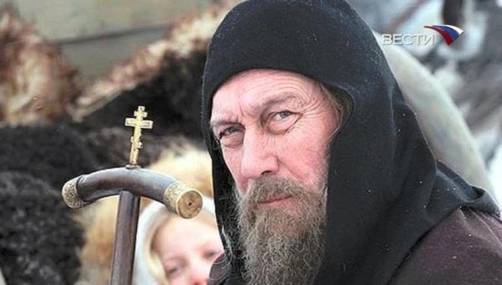 Янковский похоронен на Новодевичьем кладбище