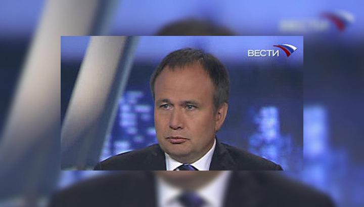 Олег Чиркунов: надо сделать так, чтобы людям было выгодно работать хорошо