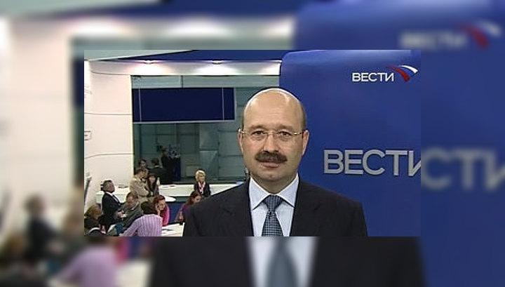 Михаил Задорнов: кризис ещё не прошёл свое дно
