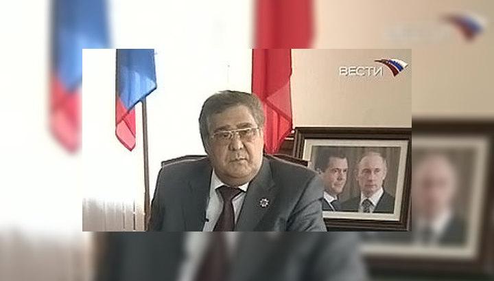 Аман Тулеев: в кризис людям надо платить больше