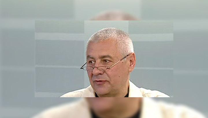 """В Ярославле состоится конференция """"Современное государство и глобальная безопасность"""""""