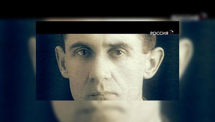 """Господин Нет"" или ""Бормашина"": феномен Андрея Громыко"