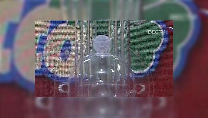 В Италии выигран джекпот в 147 миллионов евро
