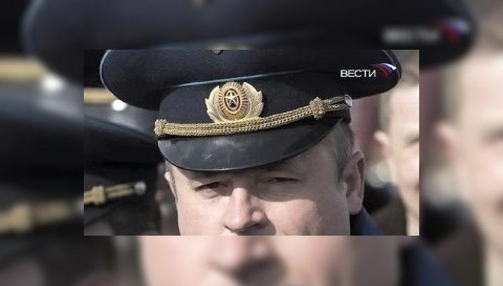 Причины авиакатастрофы в Жуковском огласят на следующей неделе