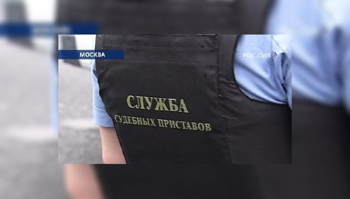"""В поселке """"Речник"""" задержаны 15 человек"""