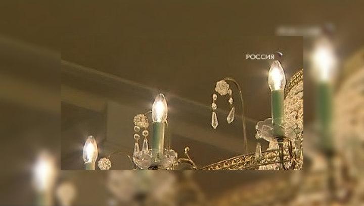 Лампы Ильича прогнали из Европы