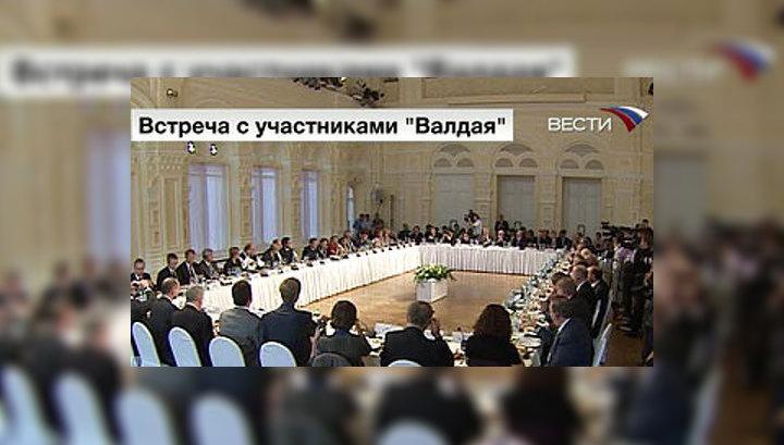 Медведев: возврата к прямым выборам губернаторов не будет даже через 100 лет