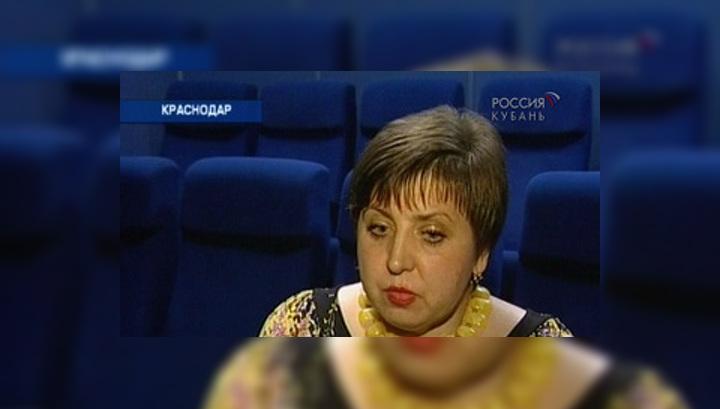 В Краснодаре стартует фестиваль короткометражных фильмов