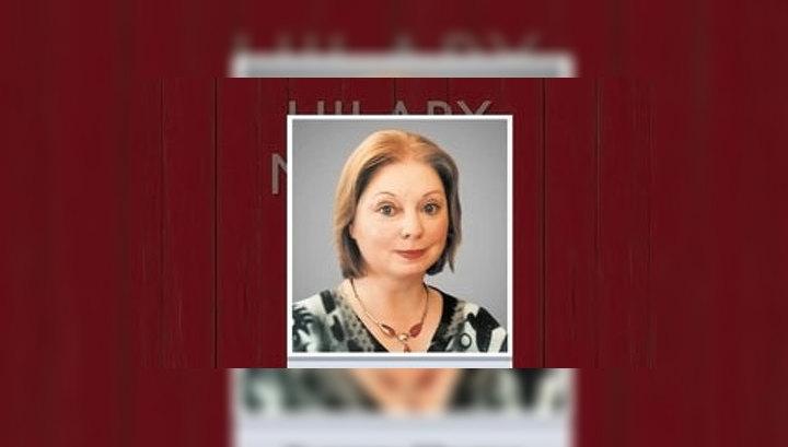 Букер-2009 получила Хилари Мэнтел за роман о Томасе Кромвеле