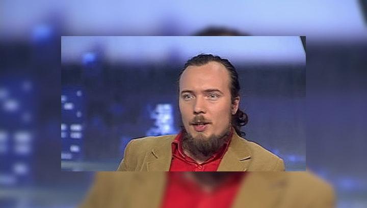 Иван Засурский: нужно облегчить участь тех, кто не намерен настаивать на своих авторских правах