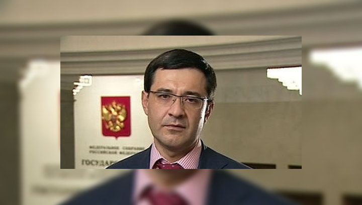 Валерий Селезнев: к бюджету подошли, действительно, ответственно