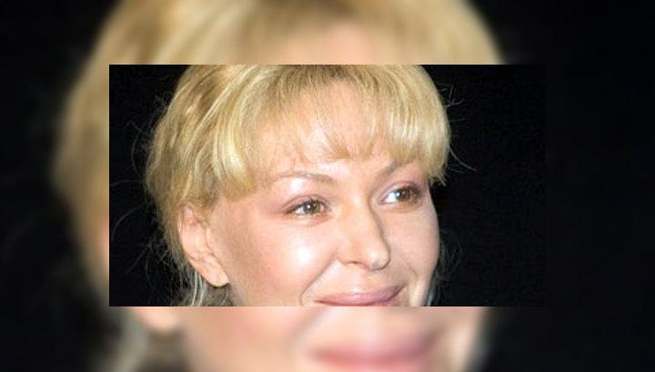 Федор Бондарчук отменил съемки из-за смерти сестры