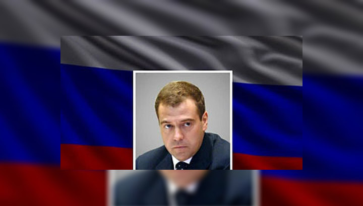 Медведев поручил проверить все российские склады боеприпасов