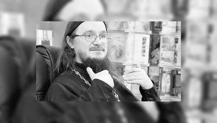 Убийство священника: соболезнования выразили иудеи и мусульмане