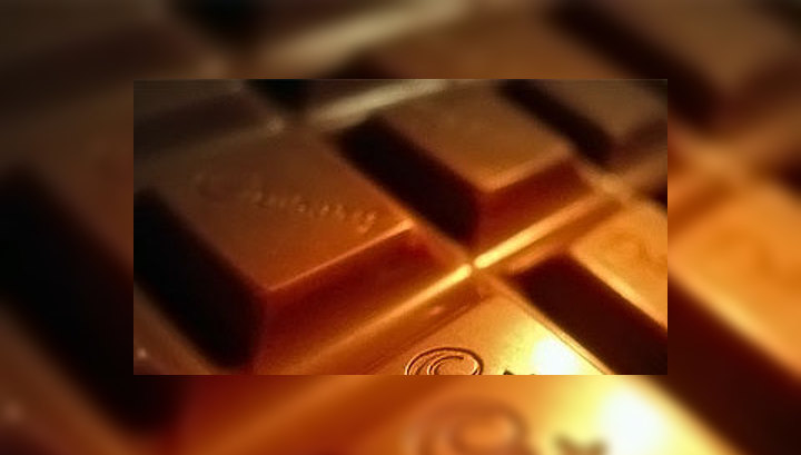 confectionery industry analysis for kraft cadbury The 'global united states sugar confectionery industry  cadbury, chupa chups, ferrero, kraft  analysis of sugar confectionery industry key manufacturers :-.