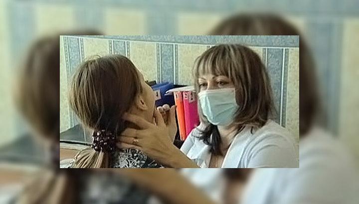 """""""Свиной грипп"""": ВОЗ подозревают в сговоре с фармацевтами"""
