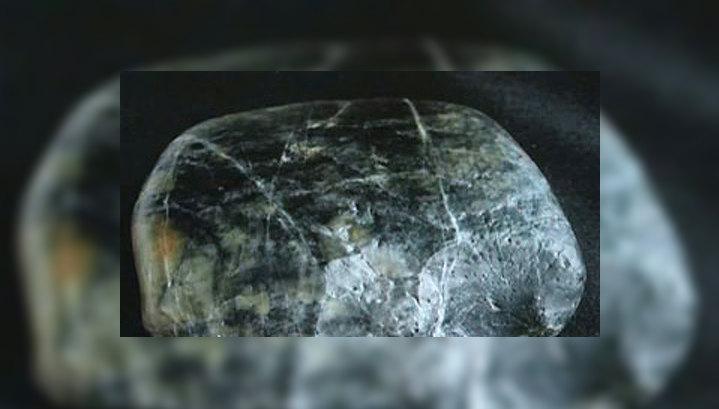 На Ямале найдены древние поделки, которым 500 тысяч лет