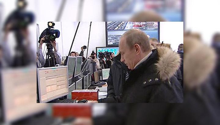 Инвестиции в модернизацию двух верфей в Приморье составят 700 млн долларов
