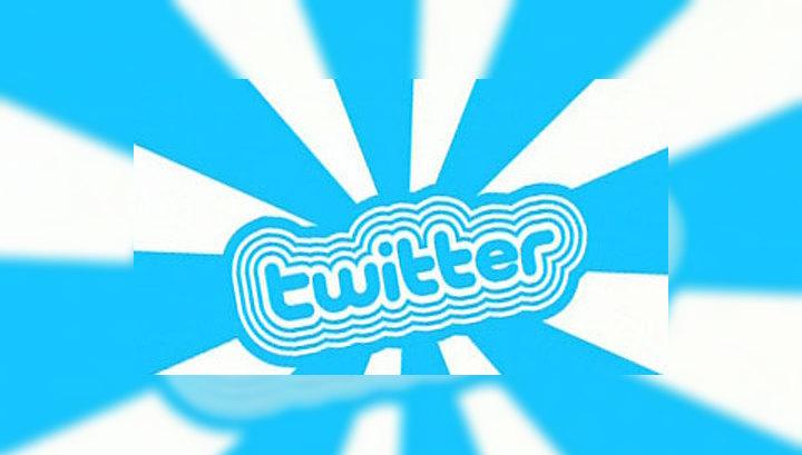 Вести.net: самые быстрые в Рунете и обновленный Twitter