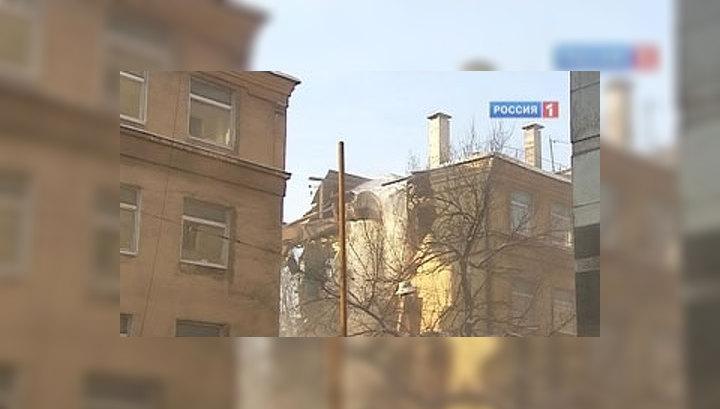 Хитровка: от мнения тысяч москвичей отмахнулись