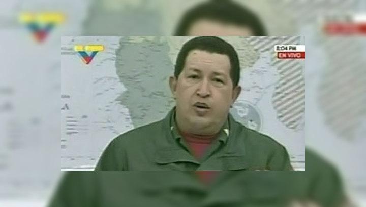 Венесуэла девальвирует национальную валюту