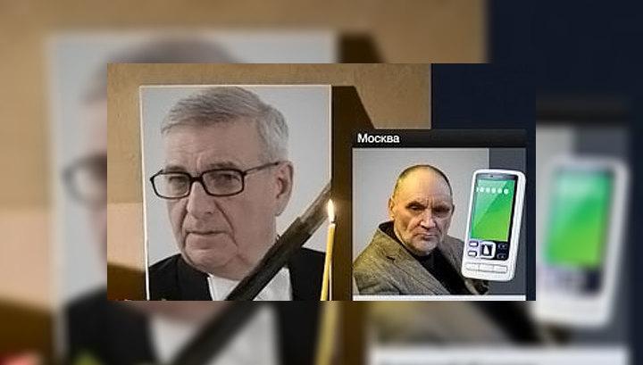 Алексей Козлов: уход Гараняна - большая потеря для нашей культуры