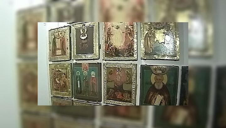 Музейная жизнь в Новодевичьем монастыре сохранится