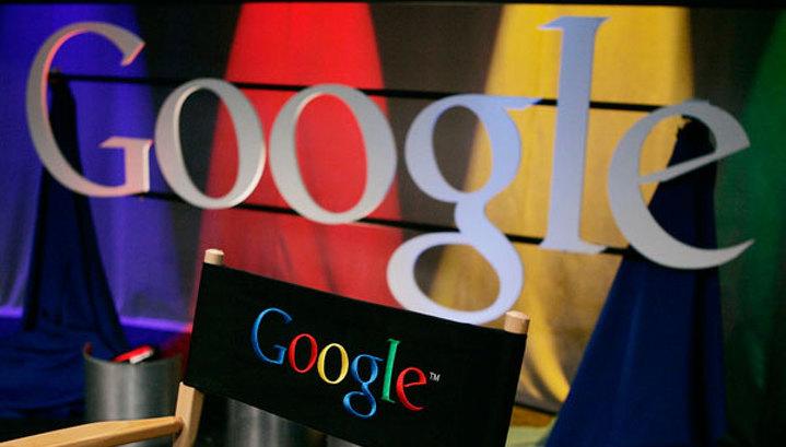 Вести.net: Yahoo может повторить судьбу Google