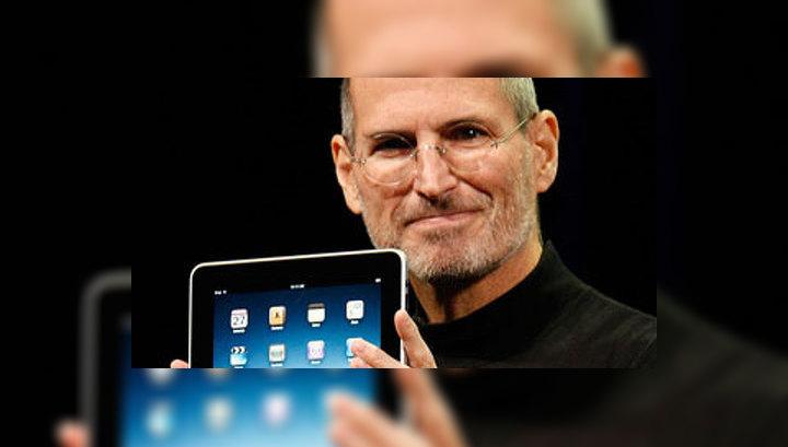 Apple наконец-то включила в iPad многозадачность