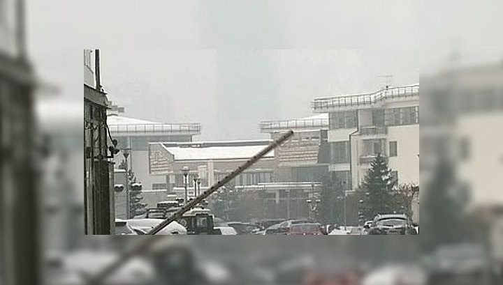 """""""Остров фантазий"""": сносить нельзя оставить"""