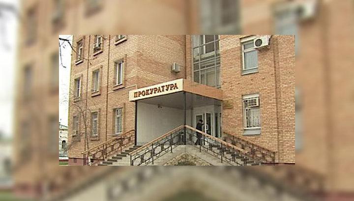 Гаишники-взяточники из Астрахани обирали водителей три года