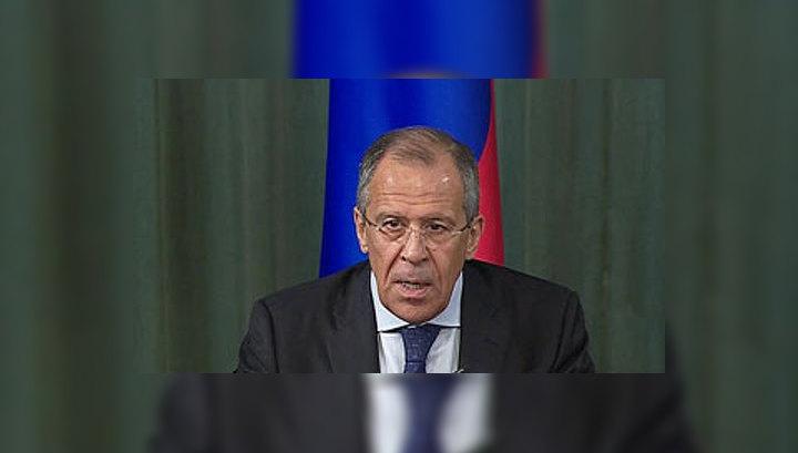Россияне, возможно, скоро смогут ездить в Европу без оформления виз