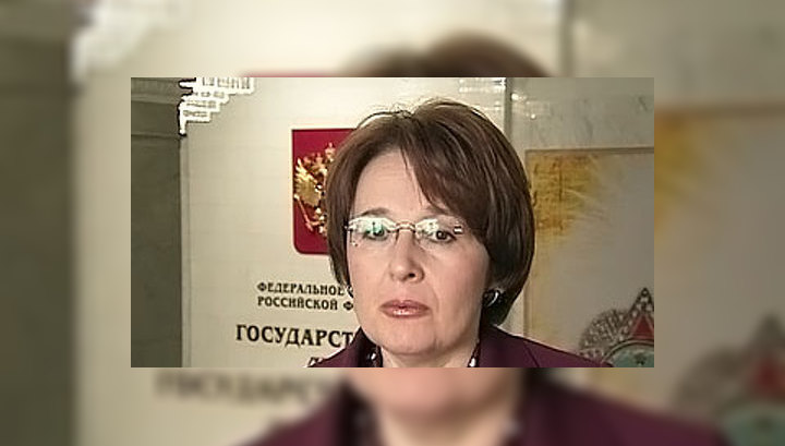 Порно оксаны дмитриевой
