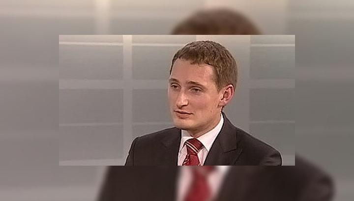 Андрей Воробьев: пользоваться лицензионной продукцией должно быть выгодно
