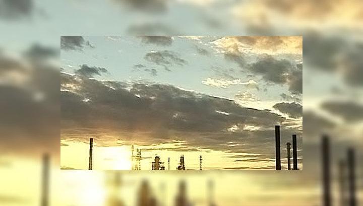 Синтетическое топливо - будущее России