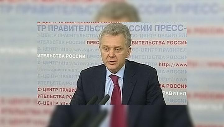 Правительство одобрило стратегию развития автопрома